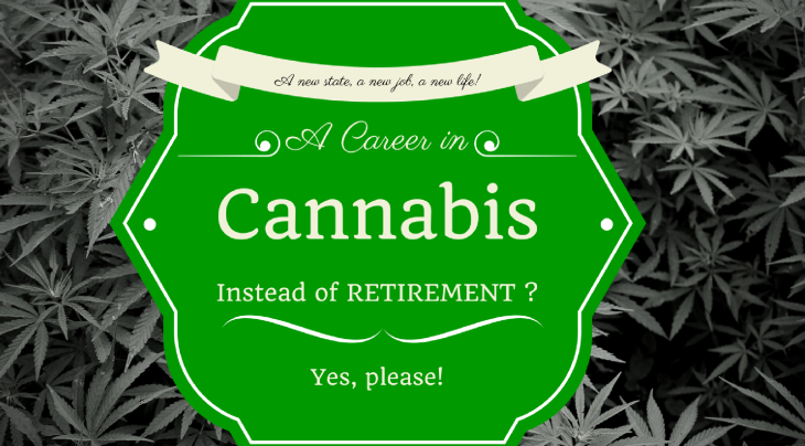 cannabiscareer-2